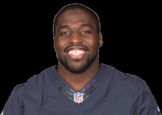 Sam Acho Stats, News & Video - LB | NFL.com