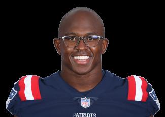 Matthew Slater Stats, News and Video - WR | NFL.com