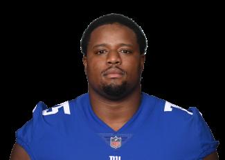 Cameron Fleming Stats, News and Video - OT   NFL.com