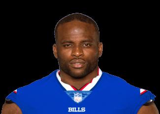 Owa Odighizuwa Stats, News and Video - DE   NFL.com