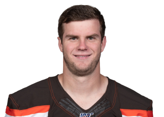 Garrett Gilbert Stats News And Video Qb Nfl Com