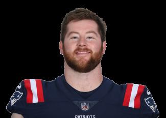 Joe Thuney NFL Jerseys