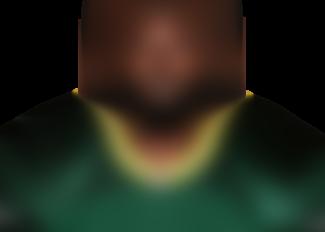 Muhammad Wilkerson