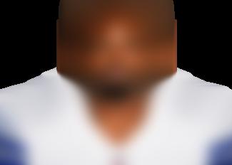 Jamize Olawale