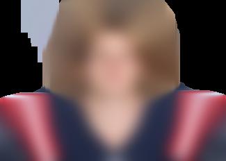 Gunner Olszewski