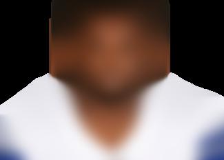 Marquez White
