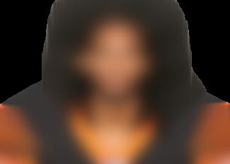 Trayvon Henderson