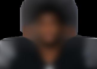 Trayvon Mullen