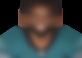 Danny Ezechukwu