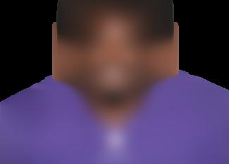 Aaron Adeoye