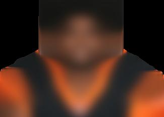 Chris Okoye