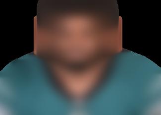 Treyvon Hester