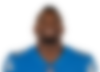 Jason Cabinda