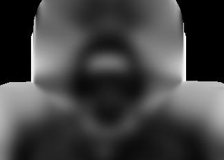 Ego Ferguson