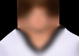 Nate Wozniak