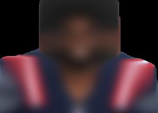 Quincy Adeboyejo