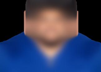 Will Hernandez