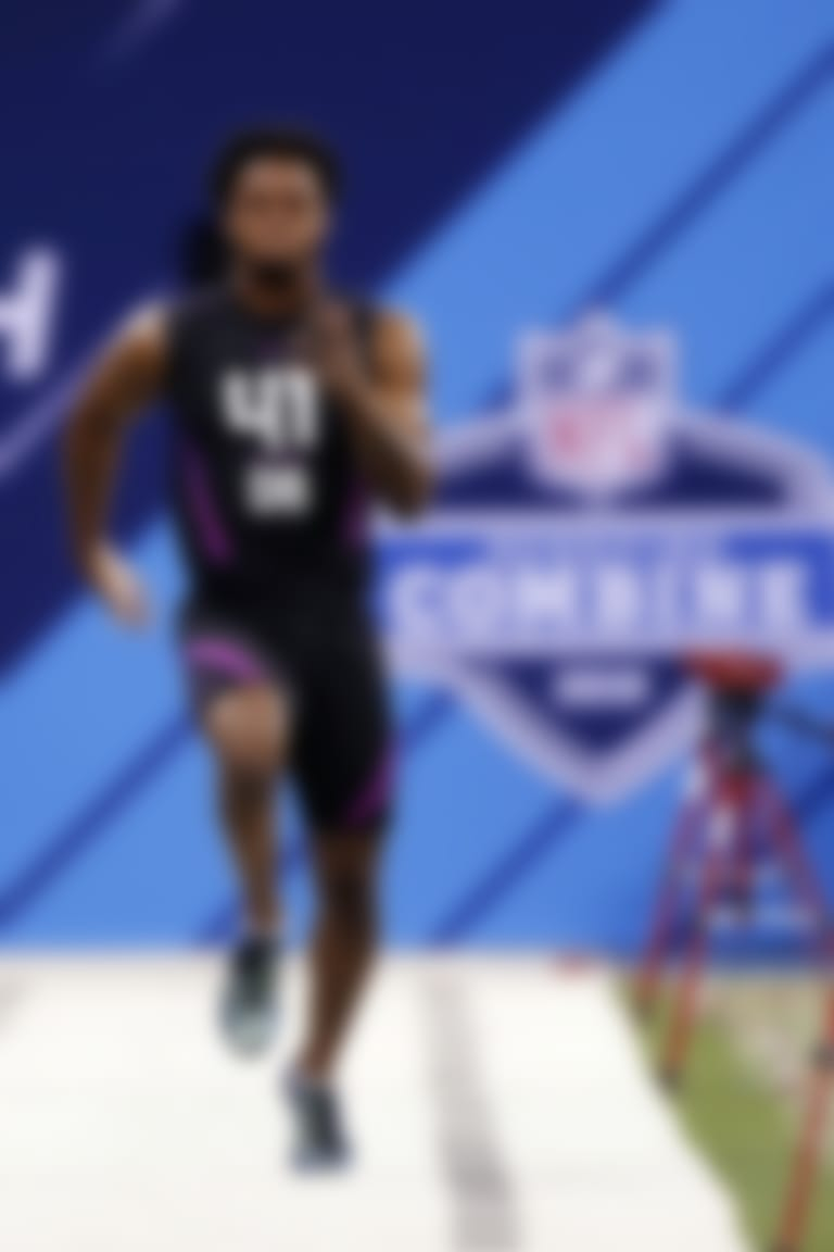 See final combine results