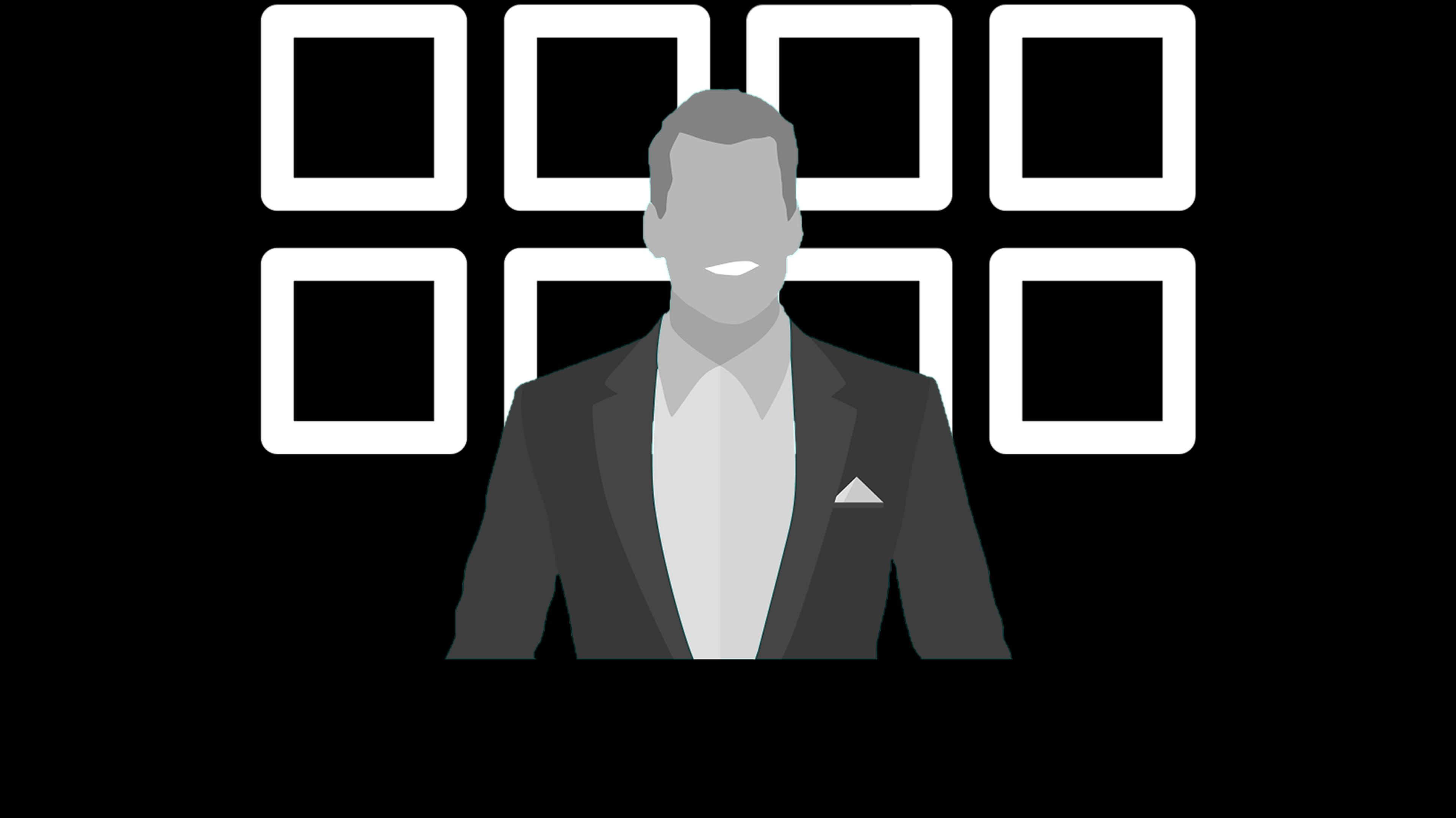 RZLandingPage_RZ_ValueProps