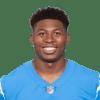 Top 10 rookie debuts of 2020 NFL season