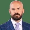 Headshot_Author_Adam Rank_2019_png