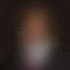 Jaycee Horn