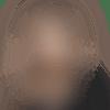 NFLN_Talent_Headshots_2000x2000_Kim_Miale