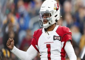 Why Kyler Murray will have a breakout year in 2020