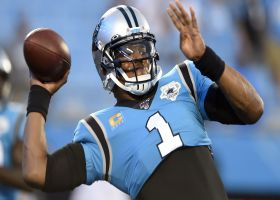 Will teams with unproven QBs regret not signing Cam Newton?