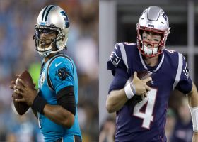 Giardi: Pats rookies, QBs to report to training camp today