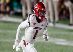Schrager: Three Day 2 prospects being slept on ahead of 2021 draft