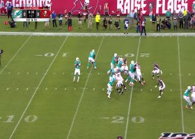 Every Josh Rosen throw | Preseason Week 2