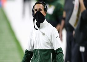 Coaches who must do more with less in '21 | 'NFL Total Access'