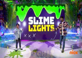 Best Play Ever: Jameis Winston's Hail Mary heave | 'NFL Slimetime'
