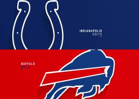 IND-BUF 90