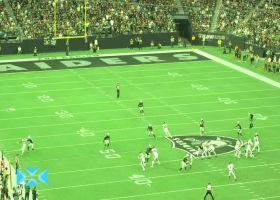 True View: Raiders make case for AFC elite | Week 7