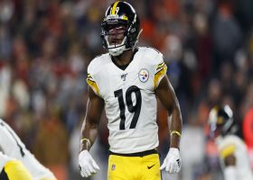 Steelers Roster Reset: Two players under pressure to perform in 2020