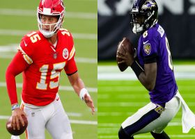Game Theory: Why Chiefs-Ravens in Week 3 could already have playoff tie-breaker implications