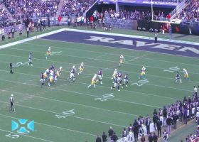 True View: Ravens blow out Chargers | Week 6