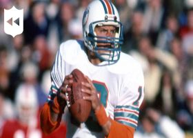 NFL Throwback: Top 10 rookie QB seasons
