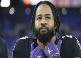 Rapoport: Why Texans called off workout with Earl Thomas