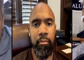 'Huddle & Flow': Charles Woodson on defensive players