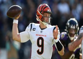 Five things that made Week 7 awesome