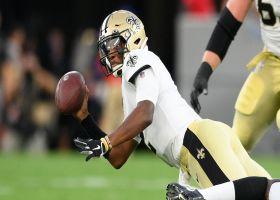 Saints' top plays vs. Ravens | Preseason Week 1