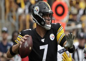 Schrager: Big Ben will be 'better than we expect' in 2020