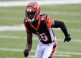 Week 5 fantasy football waiver wire targets
