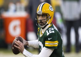 Brandt: Three options for Packers and Aaron Rodgers this offseason