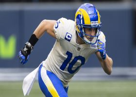 49ers vs. Rams: Which offense will have more success in '21?