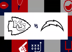Chiefs-Chargers Score Predictions in Week 2 | 'GameDay View'