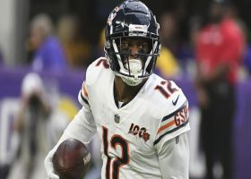 Players Only: Biggest question about Bears in 2020?